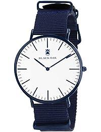 Reloj BLACK OAK para Hombre BX9600B-003