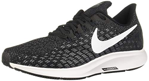 Nike W Air Zoom Pegasus 35 (W)