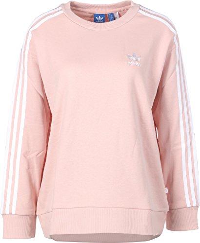 adidas-3s-a-line-sweat-felpa-donna-rosa-rosvap-44