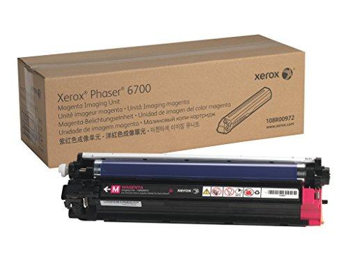 Preisvergleich Produktbild Xerox 108R972 Original Toner Pack of 1