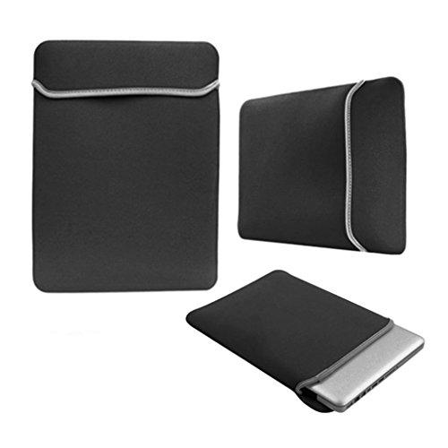 stylebitz-noir-housse-dordinateur-en-neoprene-116-11-etui-pochette-pour-acer-c720-c720p-5-chiffons-d