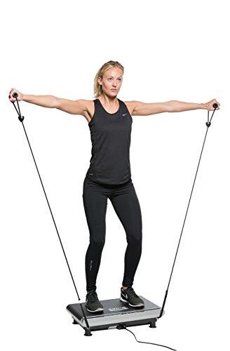 41KoDb9huGL - Motive Fitness by U.N.O. OP1/30 Lo-Line Energy Plate