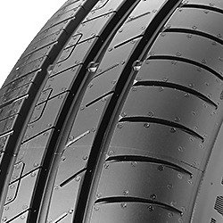 Goodyear EfficientGrip Performance - 225/55/R17 101W - A/B/68 - Sommerreifen