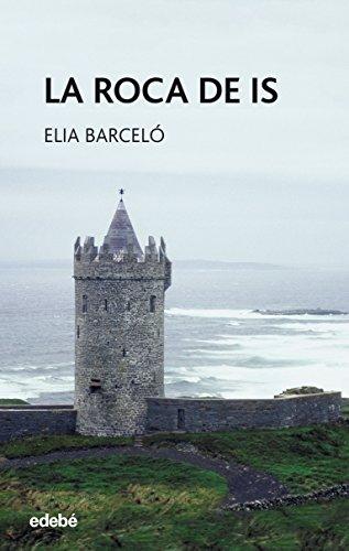 La roca de IS (Periscopio nº 8) eBook: Esteve, Elia Barceló ...