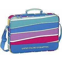 Benetton Organizador de Bolso