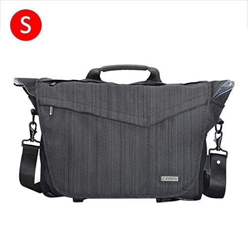 starter Kamera-Rucksack - SLR-Digitalkamera-Tasche Große Kapazität Wasserdichte Tasche Geeignet für Männer und Frauen Reise (Starter-digitalkamera)