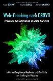 ISBN 1079498427