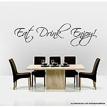 Best Stencil Da Cucina Contemporary - Embercreative.us ...