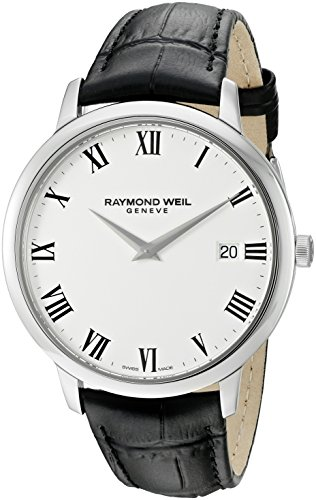 raymond-weil-homme-44mm-chronographe-date-saphir-verre-montre-5588-stc-00300