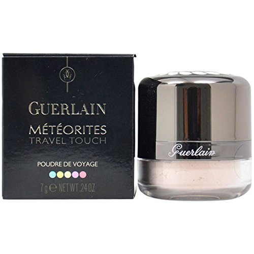 guerlain-meteorites-travel-touch-poudre-tapis-7-g-01-mythic