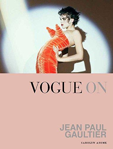 vogue-on-jean-paul-gaultier-vogue-on-designers