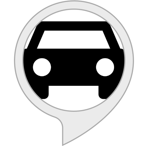 Straßen Verkehr NRW