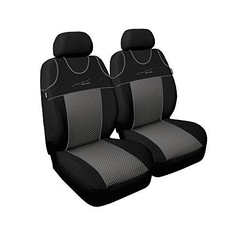 limited-universal-front-sitzbezge-sitzbezug-fr-auto-schonbezge-schonbezug-autositz-autositzbezge-hon