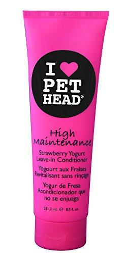 pet-head-chien-demelant-high-maintenance-parfum-yaourt-aux-fraises-2513-ml