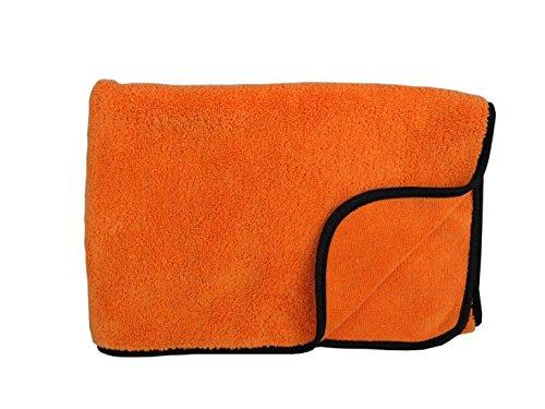 CSF Delirium XF Orange Babies Drying Towel Trockentuch DC-02 NEUHEIT