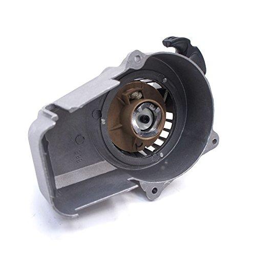 Reparatur Zubehör für ATV Quad Roller 1 Stück Ersatz Seilzug Anlasser