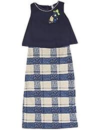 0f1e610ab905 Hunny Bunny Girls  Dresses Online  Buy Hunny Bunny Girls  Dresses at ...