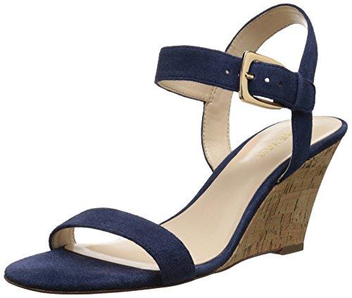 nine-west-kiani-donna-us-11-blu-sandalo