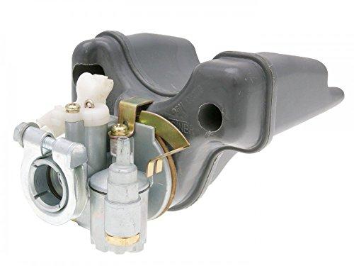 Carburateur pour Peugeot 103, 104