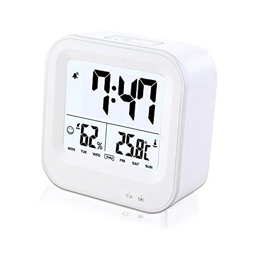 digital-wecker-wiederaufladbare-digitaluhr-mit-temperatur-luftfeuchtigkeit-woche-12-24h-anzeige-snoo