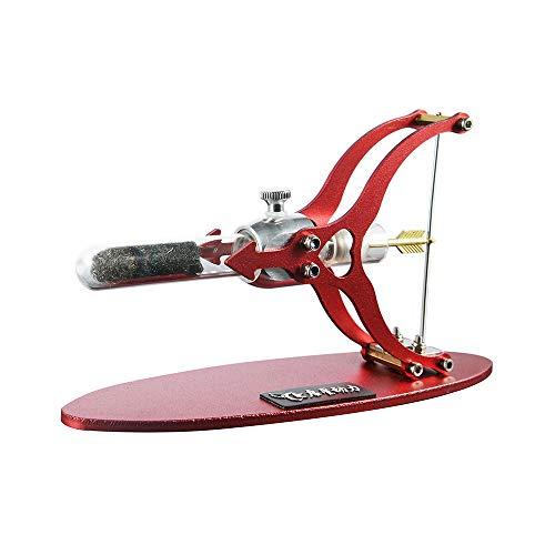 Amor Kit - Aibecy Mini Heißluft Stirlingmotor Motor