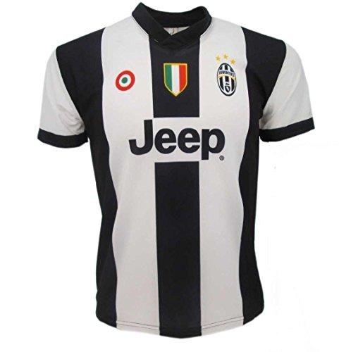 fc-juventus-camiseta-oficial-replica-neutra-june17-medium