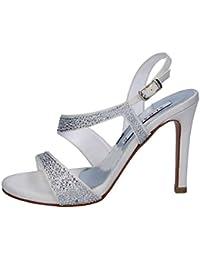 Amazon.it  albano scarpe - 35   Scarpe da donna   Scarpe  Scarpe e borse 7687725c901