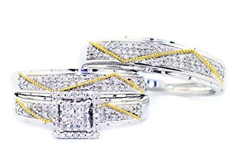 midwest-gioielli-da-donna-con-diamanti-da-3cttw-set-collana-in-oro-giallo-10-k-3-pezzi-i-colori-033c