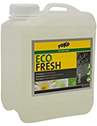 Toko Eco Shoe Fresh Backshop