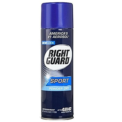 right-guard-sport-3-d-antiperspirant-deodorant-aerosol-powder-dry-6-oz-by-right-guard