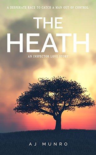 the-heath-english-edition
