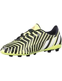 wholesale dealer f47d0 bcb7c adidas Predito FxG J, Scarpe da Calcio Unisex – Bambini