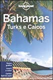 Bahamas, Turks e Caicos: 1