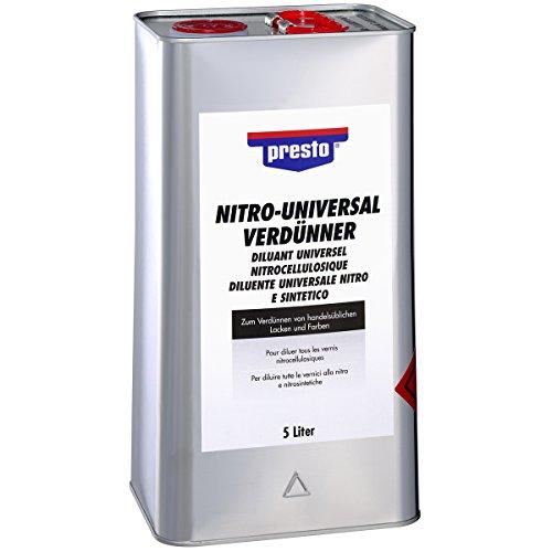 presto-nitro-universalverdunner-5-l-1-stuck-171659