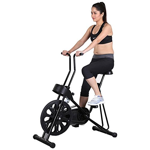 KS HEALTHCARE Body Gym Exercise Cycle BGC-201