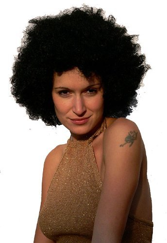 wig-me-up-r-pw0011-p103-party-wig-for-halloween-fancy-dress-cosplay-men-women-big-black-afro-afrowig