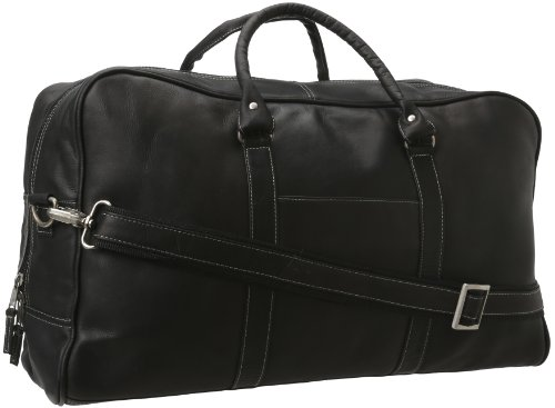 latico-leathers-heritage-cabin-duffel-leather-black-one-size