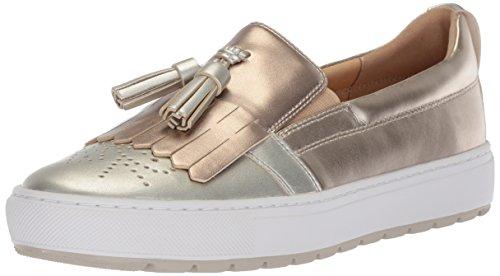 Geox Women's Breeda 13 Sneaker