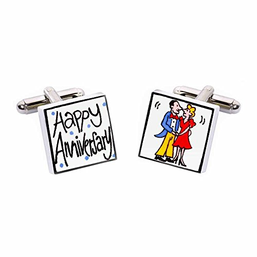 happy-anniversary-cufflinks-by-sonia-spencer-in-presentation-gift-box-hand-painted