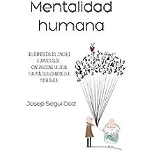 Mentalidad humana: De la aparición del lenguaje a la psicología construccionista social y las prácticas colaborativas y dialógicas