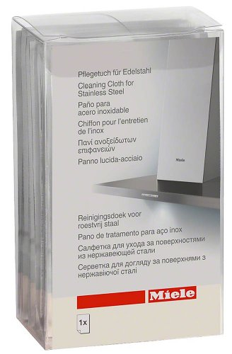 miele-cloth-for-stainless-steel-pack-of-10