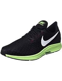 993808880 Amazon.es  Piel - Zapatos para hombre   Zapatos  Zapatos y complementos