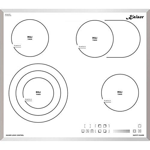 kaiser-kct-6515-f-w-hi-light-glaskeramik-kochfeld-autark-60cm-einbauherd-4-quickheat-kochzonen-luxus