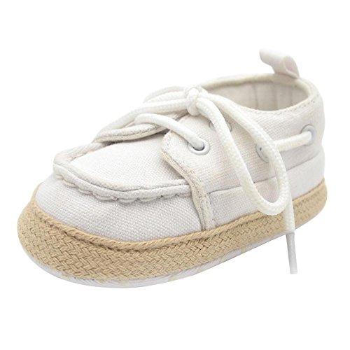 feitong-infantil-del-bebe-nino-chico-nina-sole-suave-zapatilla-de-deporte-ninito-zapatos-1218-meses-