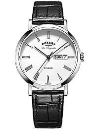 Rotary Windsor - Reloj de pulsera