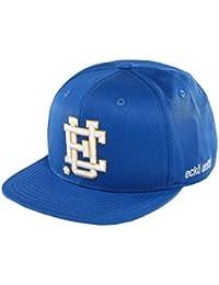 Amazon.es  DefShop - Gorras de béisbol   Sombreros y gorras  Ropa b6fedb8eee0