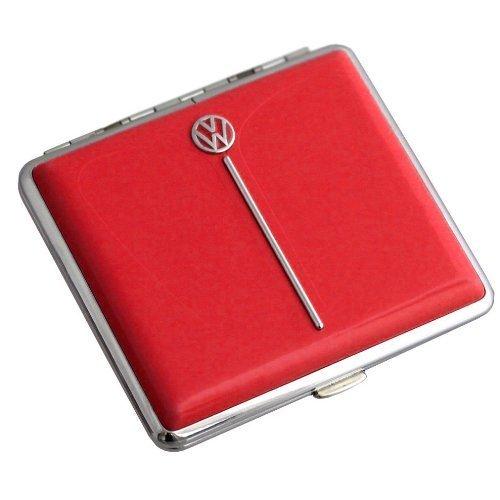original-volkswagen-zigaretten-etui-kafer-design-in-rot