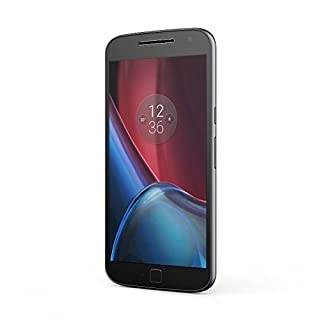 Lenovo Moto G4 Smartphone (B01N5P6DI5) | Amazon price tracker / tracking, Amazon price history charts, Amazon price watches, Amazon price drop alerts