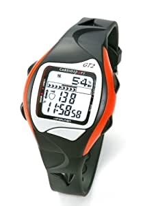 Cardiosport ZW58 GT2 Digital Sports Watch