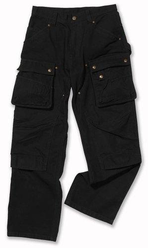 canard-carhartt-pantalon-de-travail-multifuktionhose-eb219-couleurnoirpointurew32-l32